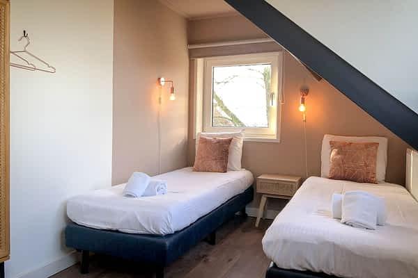 Vakantiehuis-De-Vuurtoren-Hoeve-Vianen-Texel