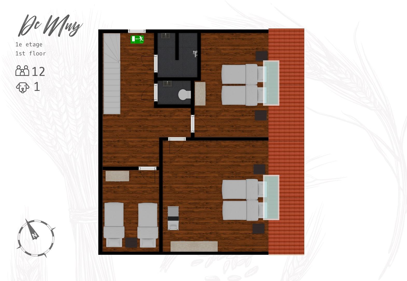 de-muy-1e-etage1