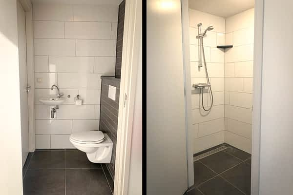 Vakantiehuis-De-Vuurtoren-Hoeve-Vianen-Texel-42